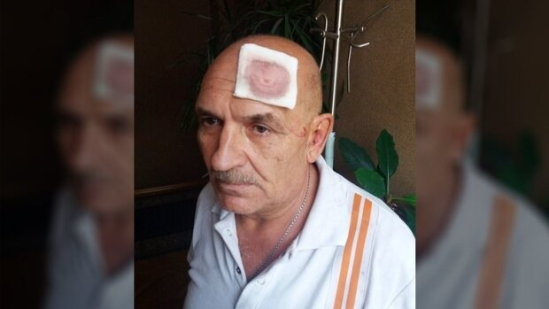 Обмен пленными: Путин отличился громким условием, ради этого человека готов на все