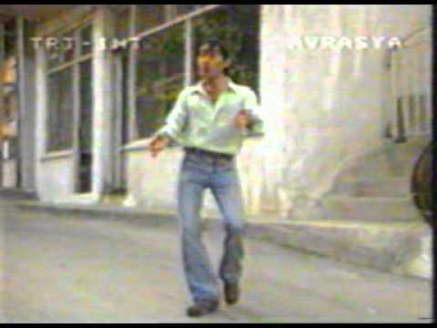 Peker Pekmez 1992 Bakkal Amca Mahmut Tuncer