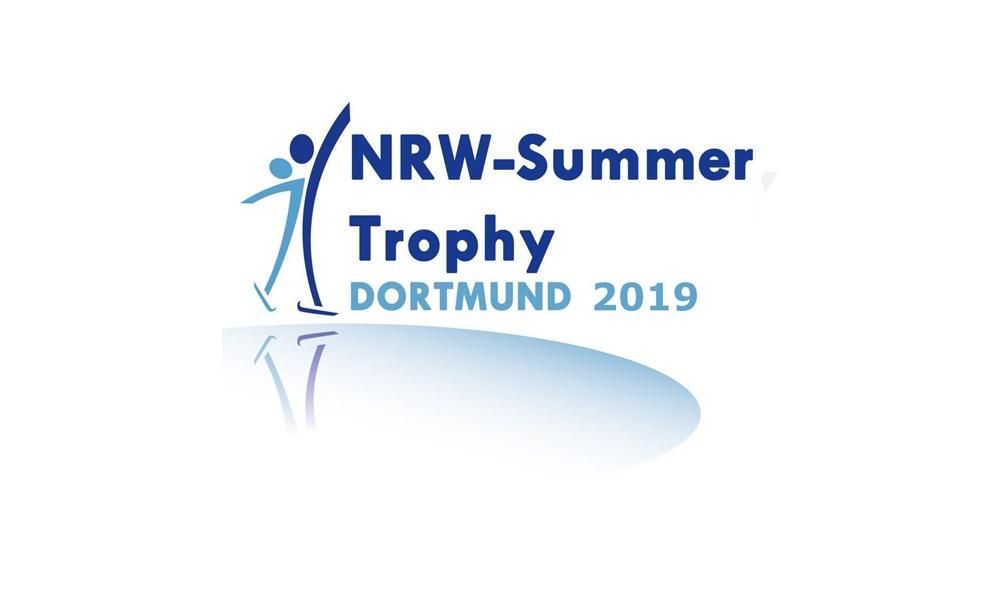 Международные соревнования сезона 2019-2020 (общая) SYzQmgRl6k8