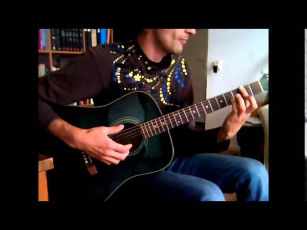 Practice video Snatam Kaur Ray Man Shabad