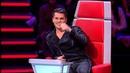 Carlos Costa - I Have Nothing Whitney Houston - Provas Cegas - The Voice Portugal - Season 2
