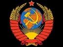Гражданин СССР брызнул в глаза судебному приставу Ай ай яй ! Ну как же не стыдно уже незаконные формирования поливать