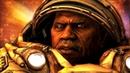 Хроники StarCraft ГОРАЦИЙ ВОРФИЛД Horace Warfield История генерала Доминиона