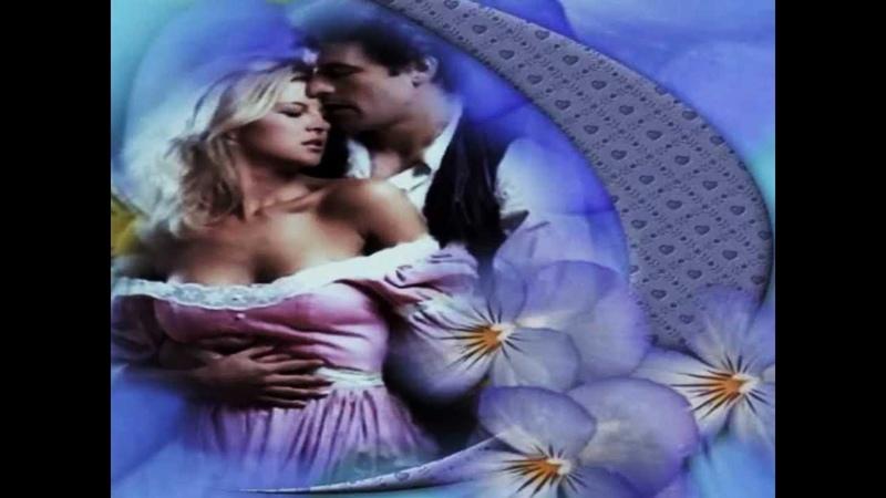 Eu Nunca Te Esqueci -- Julio Iglesias