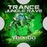 Psytrance goa trance techno hits
