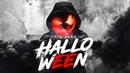 Swag Trap HALLOWEEN Music Mix 2019 ☠️ Aggressive Trap Bass - Gangster Rap Hip Hop 🎃 Best Of EDM