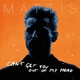 Mattis - Can't Get You out of My Head