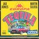 Jax Jones feat. Ina Wroldsen - Breathe