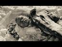 Перевал Дятлова: кровавая тайна - 14.06.2018 - Документальный