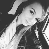 Лилия Хураскина