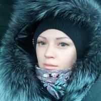 Кристина Лукиянова