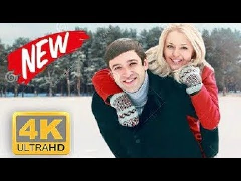 Reluctant Nanny 2020 Great Hallmark Movies 2020 Best Romantic Movies Full Length English