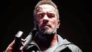 MORTAL KOMBAT 11 Kombat Pack Terminator Joker Spawn Trailer (2019) PS4 / Xbox One / PC