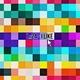 Lx24 - I Like
