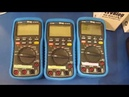 EEVBLOG UEI 121GW Part 2, Hardware Differences