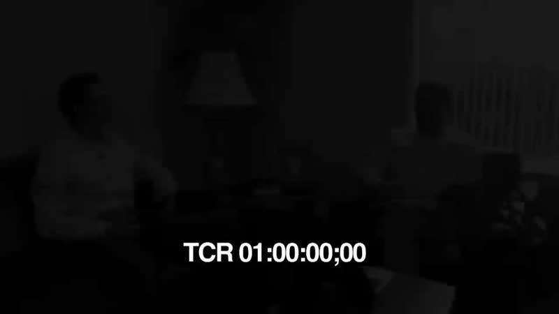 Существуют ли инопланетяне Библия говорит 076 1080 X 1920 mp4