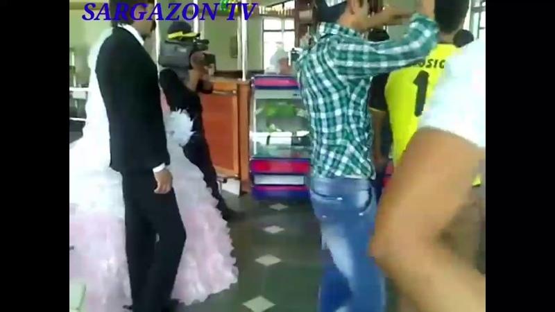 Свадьба в Дангара Саргазон сити архив 2014 2020