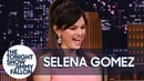 Selena Gomez Reacts to Wizards of Waverly Place Theme Inspiring Billie Eilish's Bad Guy
