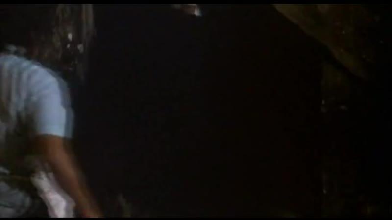 Королевы крика в джакузи (Scream queen Hot Tube Party) 1991 (озв.Н.Севастьянов)