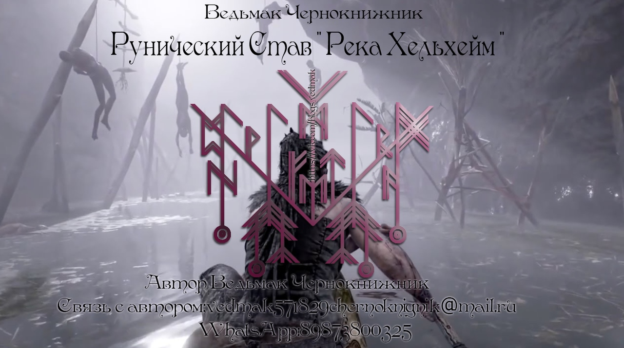 https://sun9-23.userapi.com/c858136/v858136402/19d772/aQXZ4CE0pg4.jpg