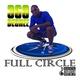 360 Degree - Lca