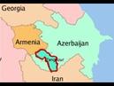 Как Зангезур был передан Армении АКТУАЛЬНО