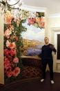 Арон Оноре - Москва,  Россия