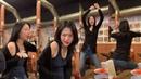 Ex-f(x) Sulli,Instagram Live,No bra! Fan worries | IG Live Sulli 설리 IGLIVE