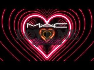 MAC_LOVE_ME