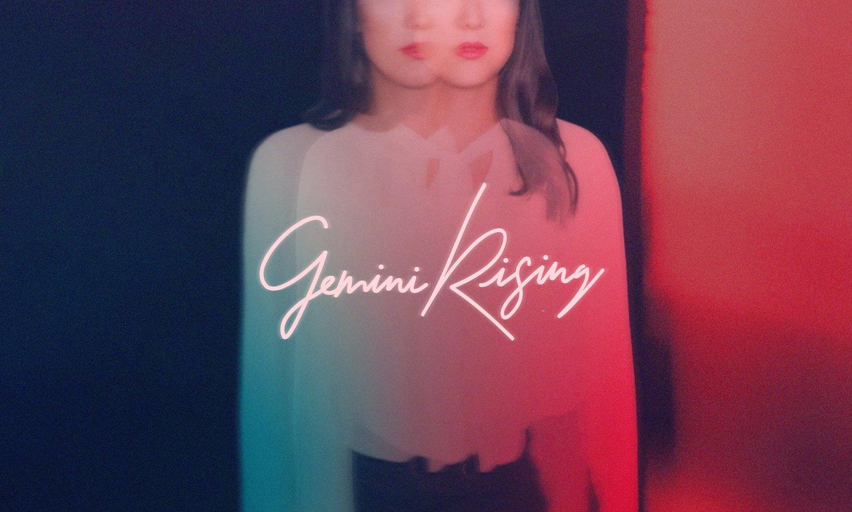 Gemini Rising, Fiora & Tensnake ''The Future''