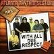 "Atlanta Rhythm Section - Spooky (OST ""АИУ Сезон 1 - Дом-убийца"") https://vk.com/unknown_horror Малоизвестные фильмы ужасов"