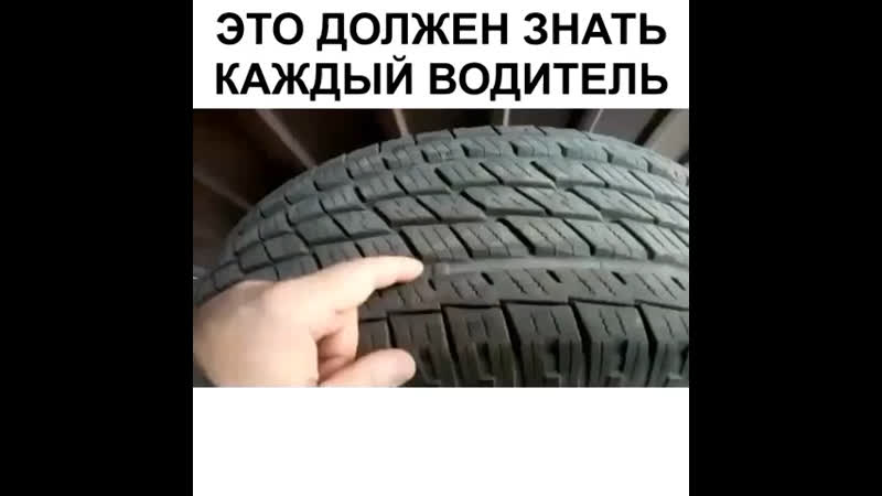 Www.carvista.ru