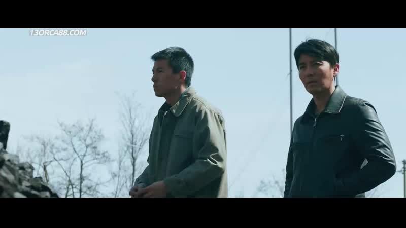 Кровавая маргаритка 2019 Zhui xiong shi jiu nian Bloody Daisy