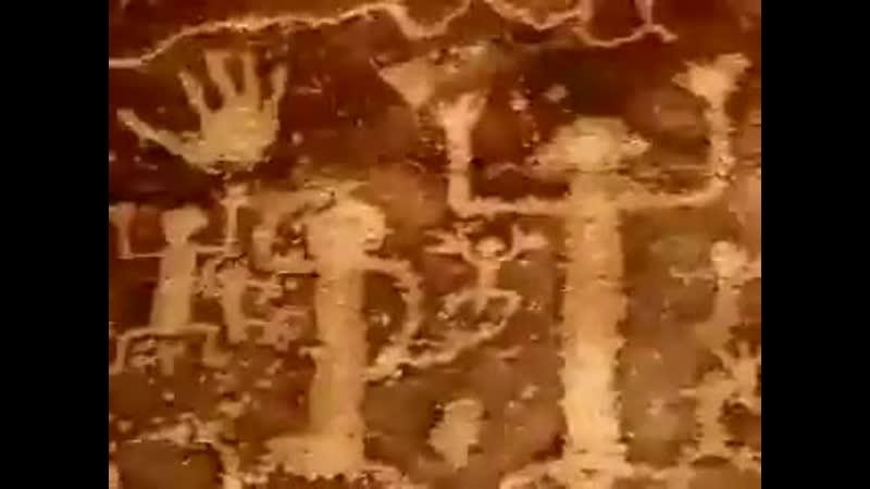 Лемурия скрытая история родины человечества Λεμουρία η Κρυμμένη Ιστορία της Πατρογονικής Γης της Ανθρωπότητας