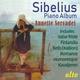 Jean Sibelius - Etude, Op. 76, No. 2