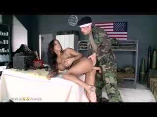 Brazzers_peta_jensen_danny_d_sex_inавв3_army_usa_with_pretty_busty_milf_pornosexmilitaryboobsdickcockhugefulloral.480[embedy.cc]