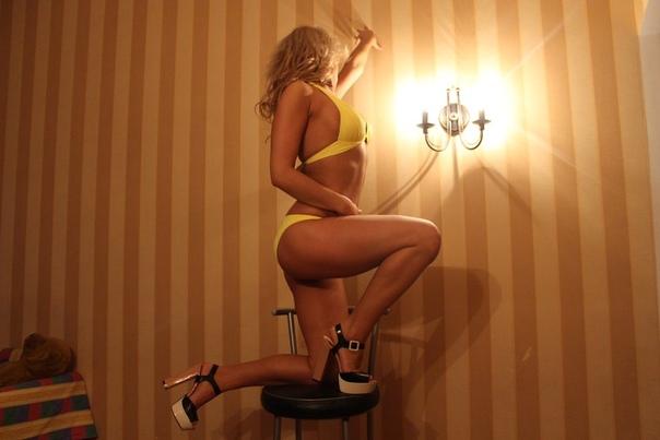 Заказать индивидуалку в Тюмени пер Гагарина 2-й проститутки чернигова цена