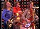Smokie Needles And Pins Альбом Bright Lights Back Alleys Дата выпуска 1977 г