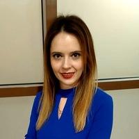 ТатьянаМариненко