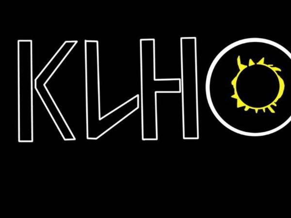 КИНО/Kino - Звезда/Вера, надежда, любовь (Последние Записи)