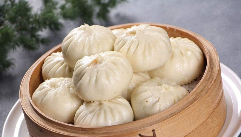 годом, казахстане китайские манты фото дагестанки горячие