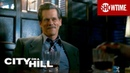 City On A Hill Returns for Season 2 | Kevin Bacon SHOWTIME Series