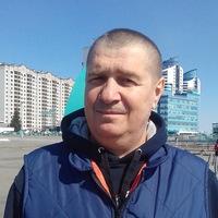 МихаилИсаков