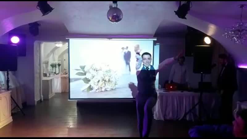 VIDEO 2019 08 07 22 24