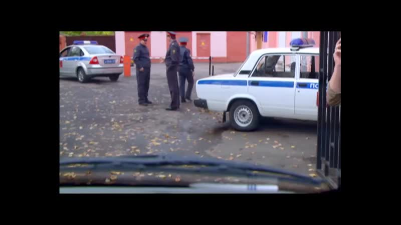 КИНО НЕДЕЛЯ С РУССКИМ БЕСТСЕЛЛЕРОМ Самара