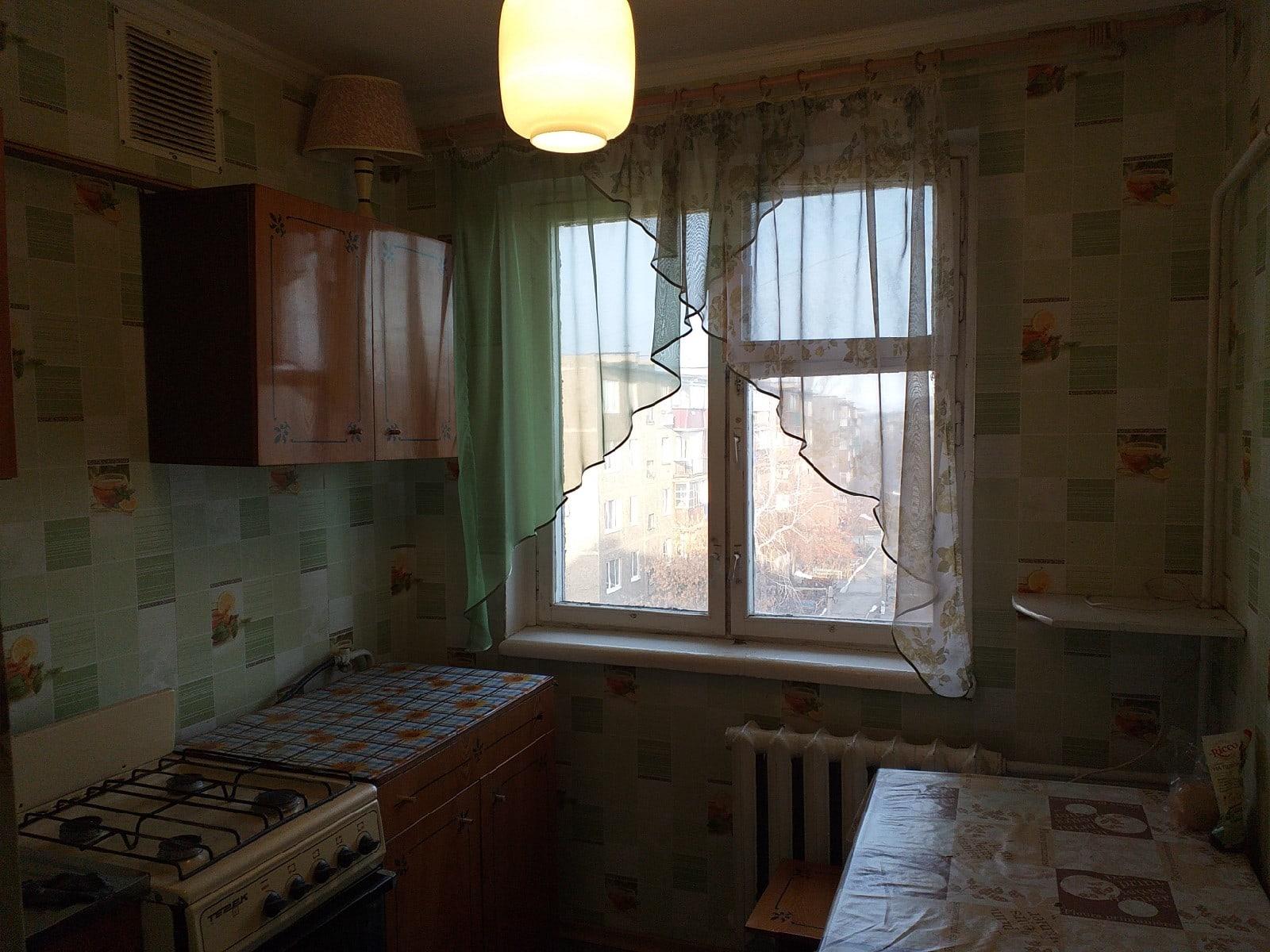 Сдам 1 комнатную квартиру ост. Луч,в | Объявления Орска и Новотроицка №281