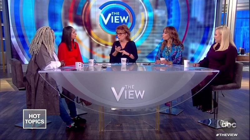 """Trump Warns of """"Civil War"""" If Impeached 