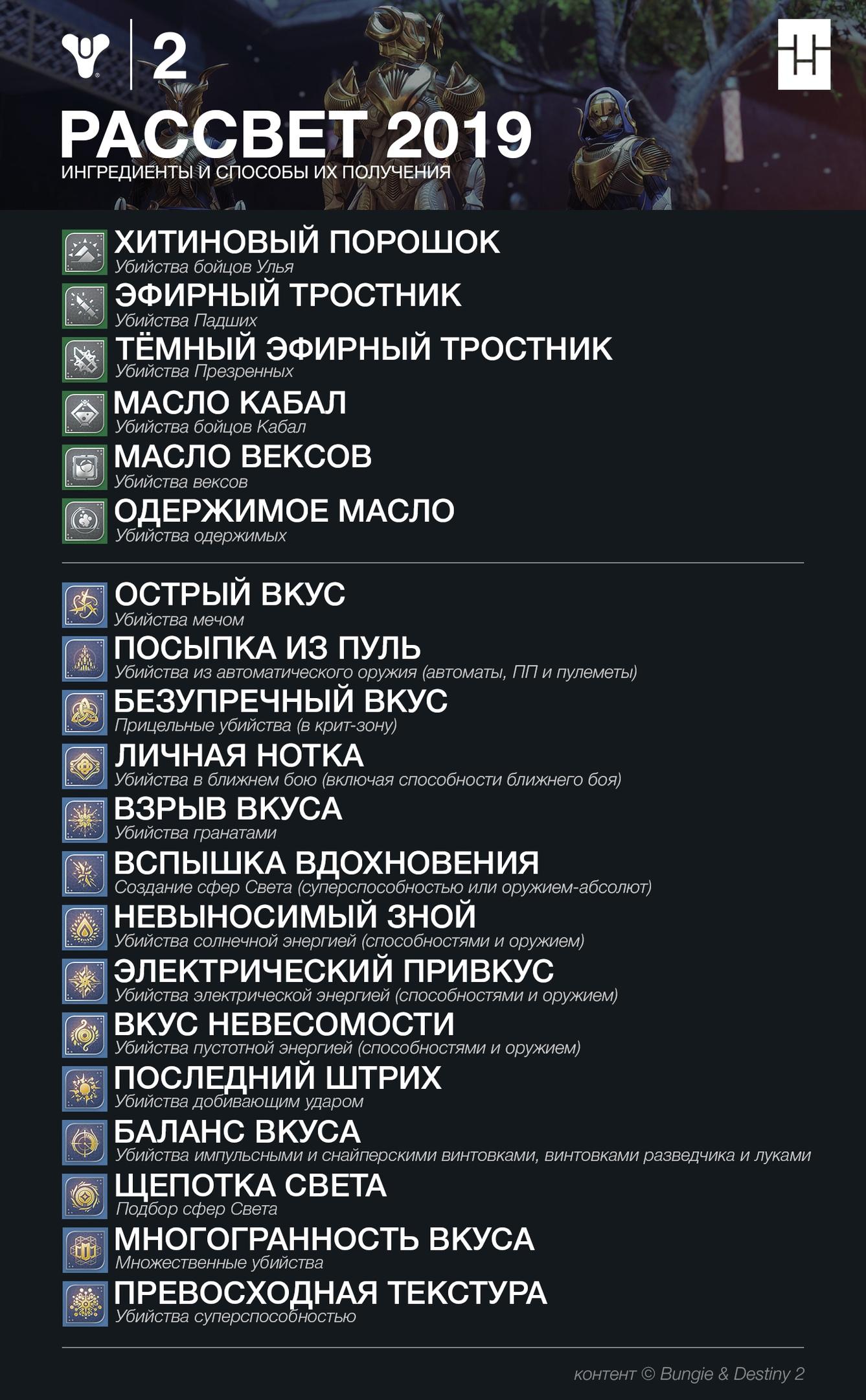 sA_di_vstbU.jpg