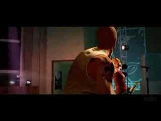OFFICIAL Saints Row 2 Makes Fun of GTA IV Trailer