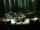 THE ORDHER - When The Storm Arrives (live at Opinião, Porto Alegre/BRAZIL, 09/12/2007)